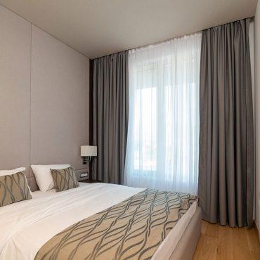 Luxury Hotel | Budva | Montenegro